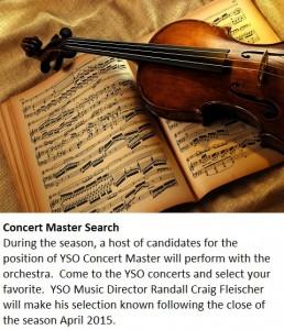 blog concertmaster.2