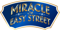 miracle new
