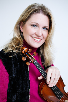 Youngstown Symphony Orchestra | DeYor Performing Arts Center