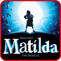 The school song matilda lyrics